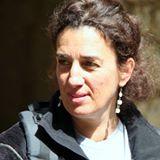 cristina bassetto tour esperienziali con metaitalia360