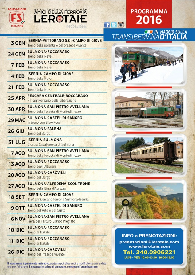 ferrovia_programma 2016