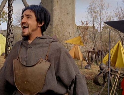 Cinquant'anni fa l'armata Brancaleone conquistava la Tuscia