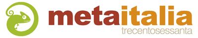 Metaitalia360 Logo